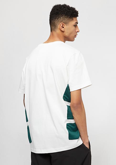 adidas EQT Bold core white