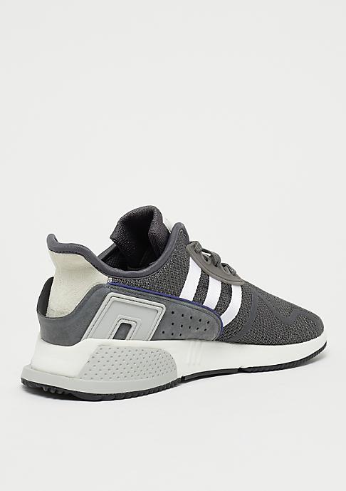 adidas EQT Cushion ADV grey five/white/crystal white