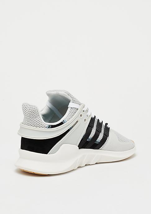 adidas EQT Support ADV grey one/core black/ash blue