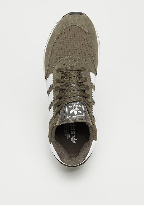 adidas I-5923 branch/white/black