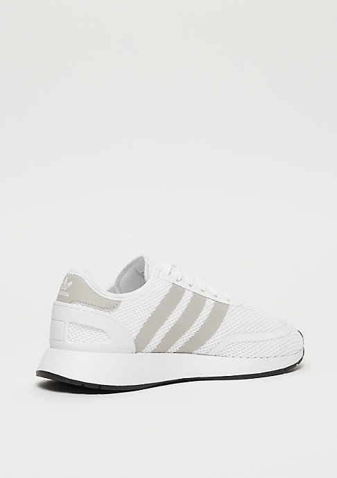 adidas N-5923 ftwr white/grey two/core black