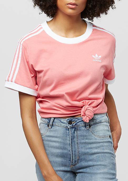 adidas 3 Stripes tactile rose