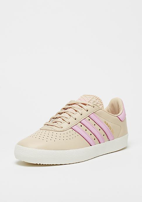 adidas Adidas 350 linen/wonder pink/off white