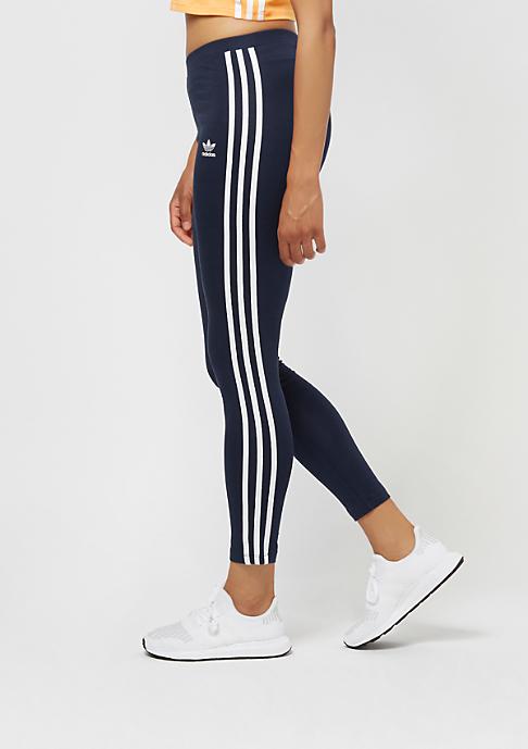 adidas 3-Stripes collegiate navy