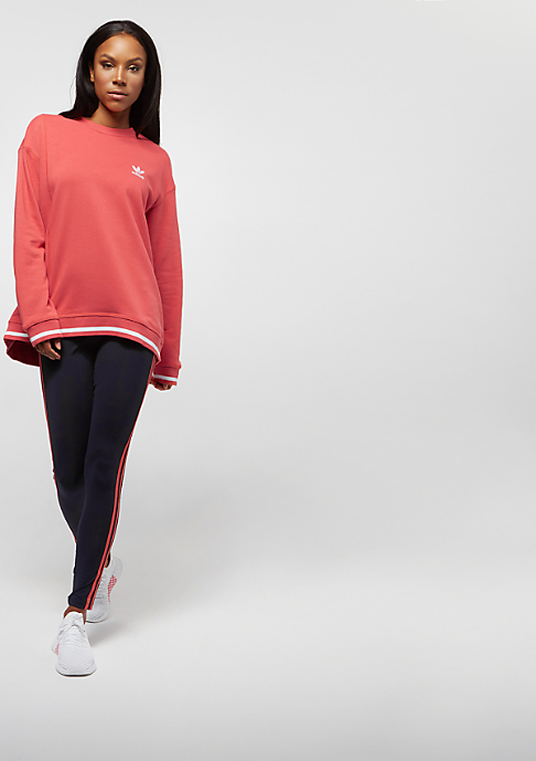 adidas Active Icons trace scarlet