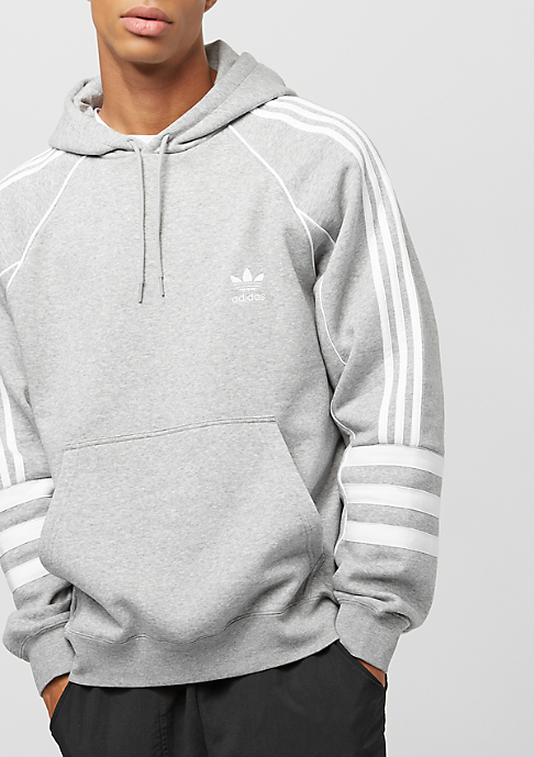 adidas Auth medium grey heather