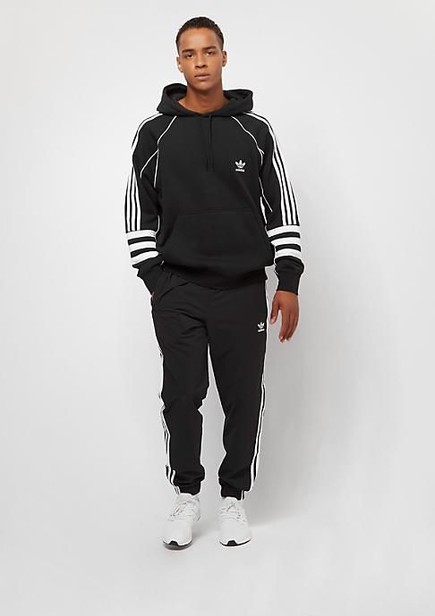 adidas Auth black