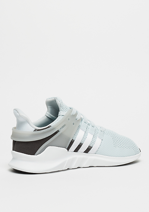adidas EQT Support ADV blue tint/ftwr white/lgh solid grey