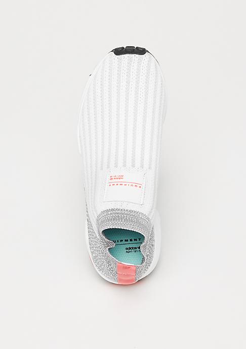 adidas EQT Support PK ftwr white/grey one/grey three