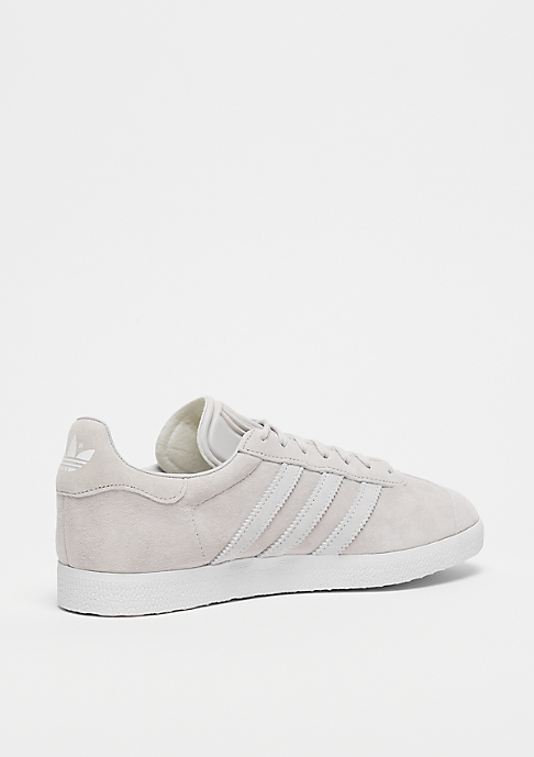 adidas Gazelle grey one/ftwr white/grey two