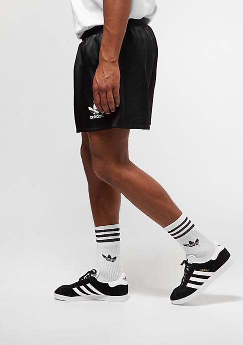 adidas Germany Shorts black