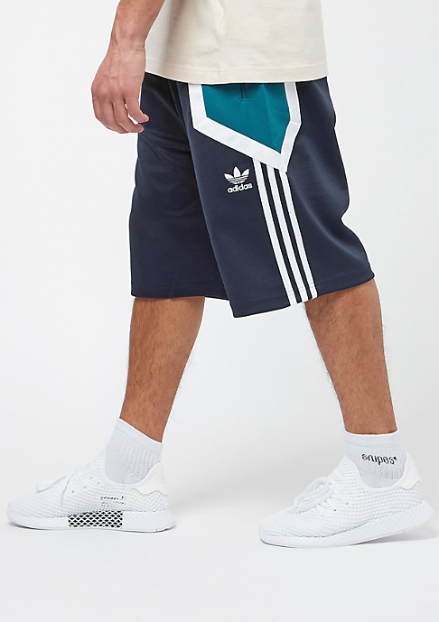 adidas Nova legend ink/real teal