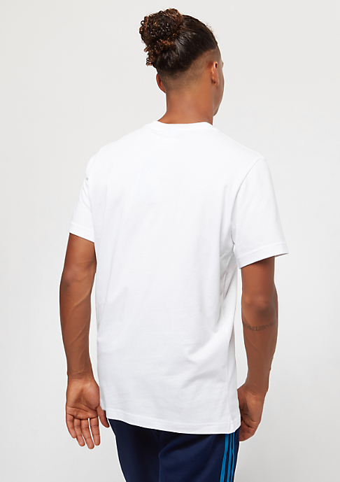 adidas Palemston white/white