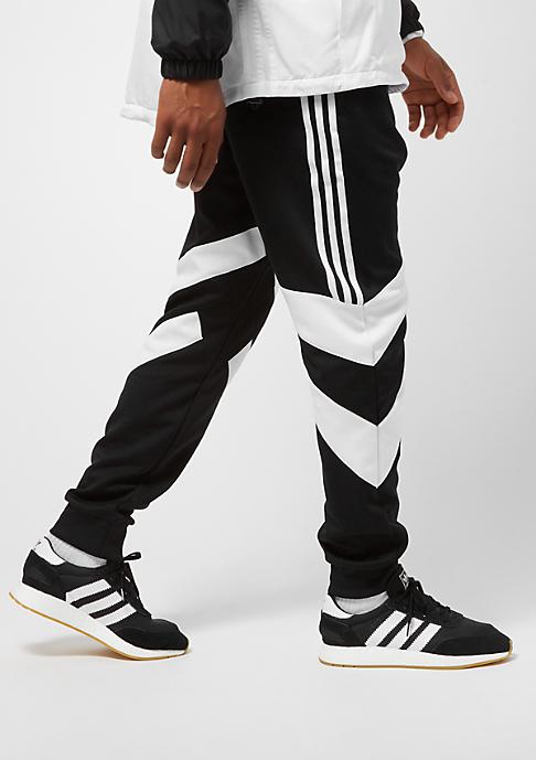 adidas Palmeston black/white