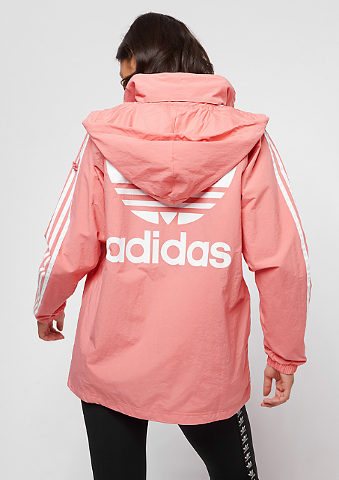 adidas Stadium tactile rose