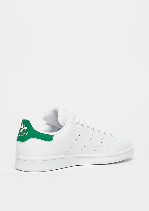 adidas Stan Smith ftwr white/ftwr white/greenN