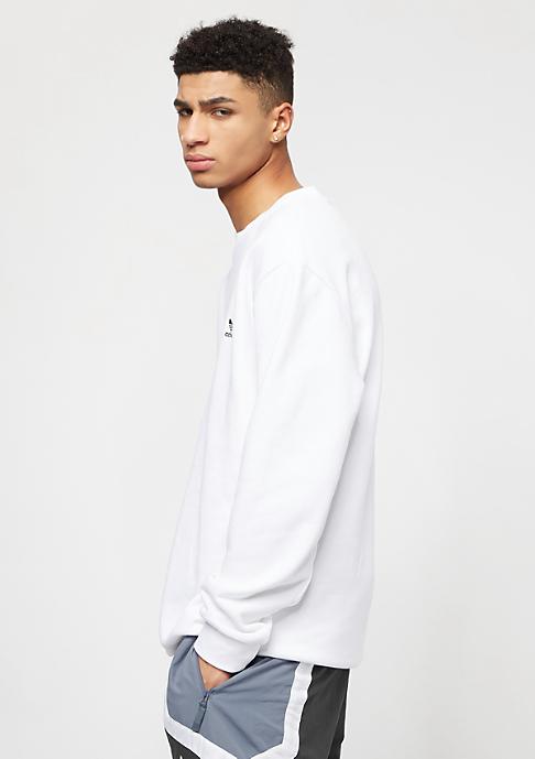 adidas Standard white