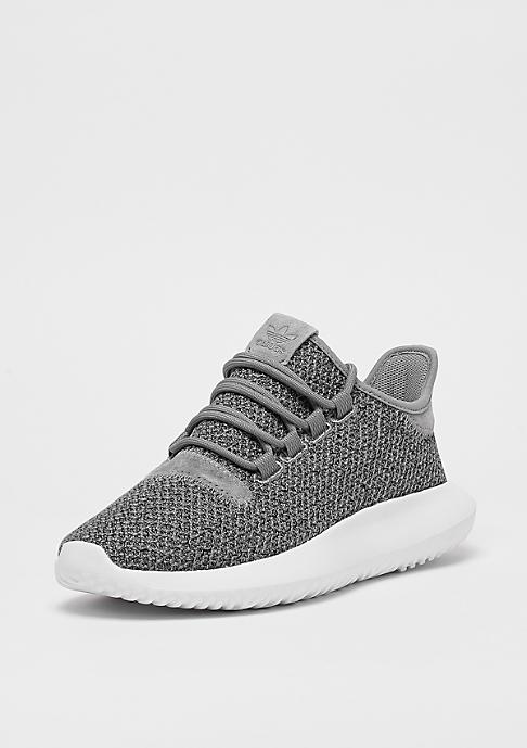 adidas Tubular Shadow grey three/grey three/ftwr white