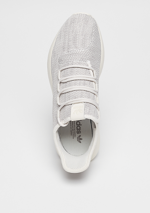 adidas Tubular Shadow chalk white/vapor grey/off white