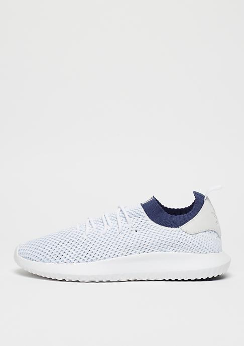adidas Tubular Shadow PK ftwr white/ftwr white/noble indigo