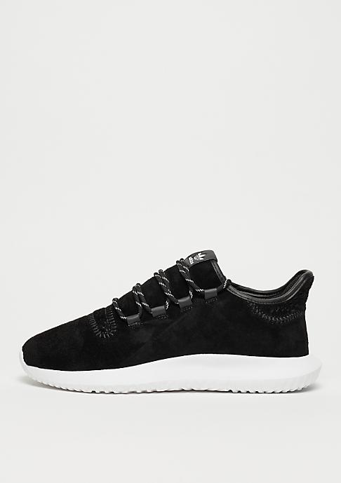 adidas Tubular Shadow core black/ftwr white/core black