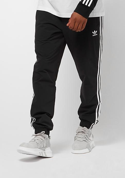 adidas Warum-Up TP black