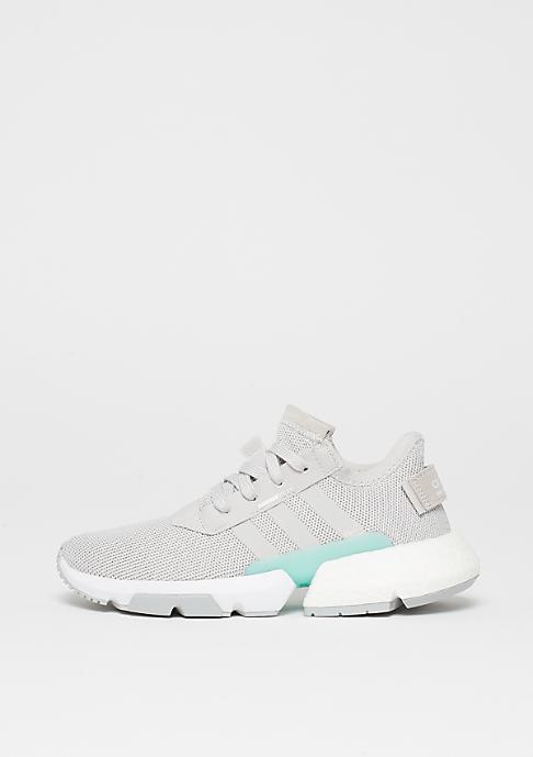 adidas POD-S3.1 W grey one/grey one/clear mint