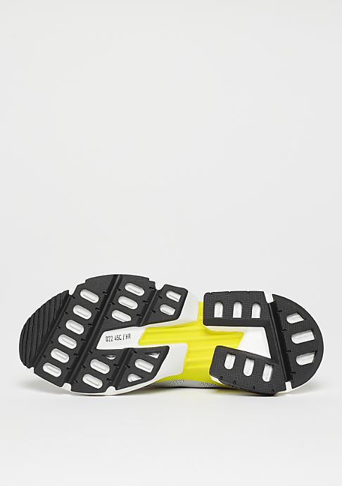 adidas POD-S3.1 grey/grey/shock yellow
