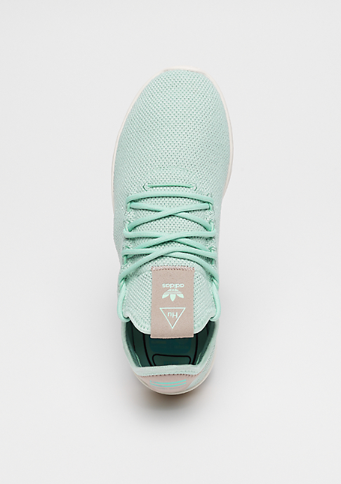 adidas Pharrell Williams Tennis HU ash green/ash green/ash grey