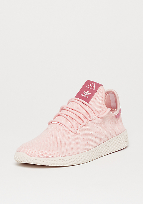 adidas Pharrell Williams Tennis HU icey pink/icey pink/chalk white