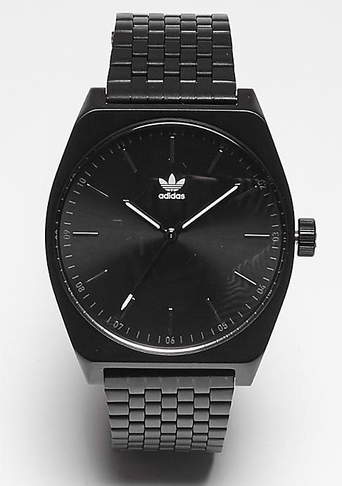 adidas Process M1 all black