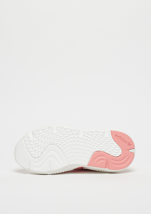 adidas Prophere J trace pink/trace pink/ftwr white