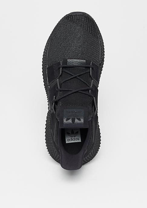 adidas Prophere black/black/black