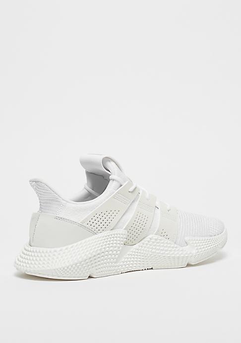adidas PROPHERE white/white/white