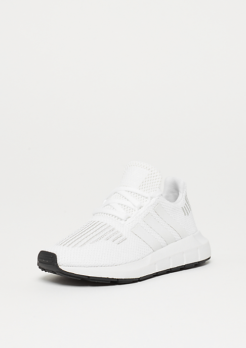 adidas Swift Run C ftw white/crywht/cblack