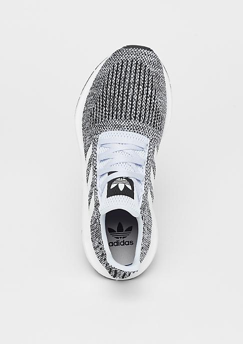adidas Swift Run J aero blue/ftwr white/ftwr white