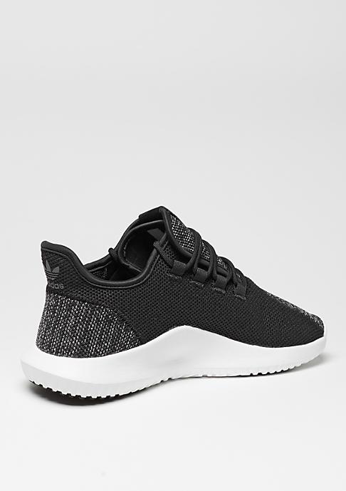 adidas Laufschuh Tubular Shadow 3D Knit core black/utility black