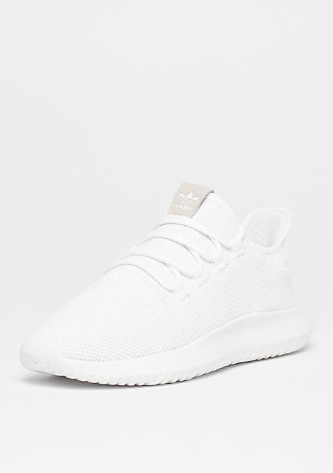 adidas Tubular Shadow white