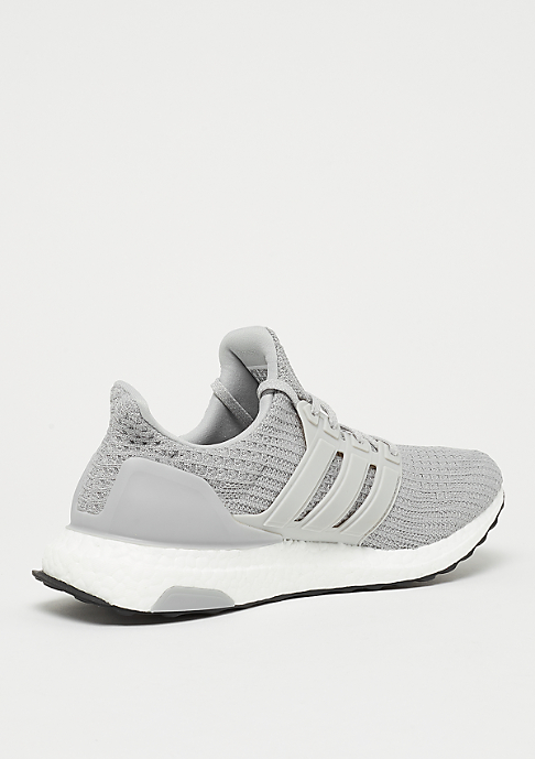 adidas Running UltraBOOST grey two/ grey two/core black