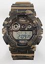 Uhr GD-120CM-5ER