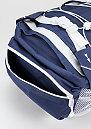 Rucksack Ice Louis blue