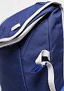 Rucksack Daypack Blue Bird Sky blue/light blue