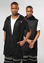 Xtreme Men Jacket Hoody black