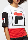 Urban Line Cropped Late bright white