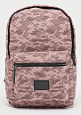 CD Bag Disrupt pink/camo