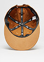 9Fifty Low Profile rust