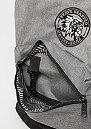 WL Braven Uptown heather grey