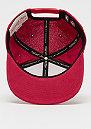 NBA Gum Atlanta Hawks red