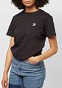 SC T-Shirt black