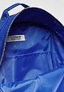 Classic Adicolor blue